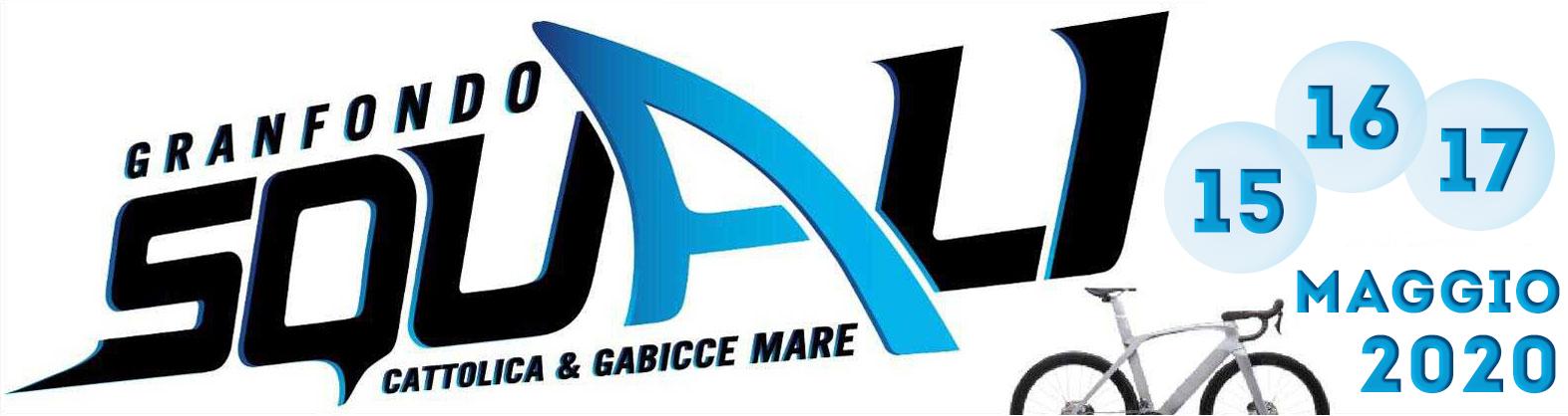 logo_granfondo_degli_squali_2020