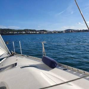 Escursioni-in-barca-a-vela